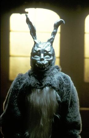 Top 5 movie rabbits (3/5)