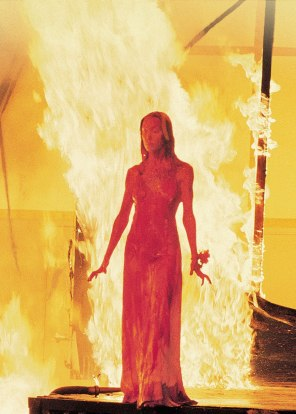 Carrie (Spacek)