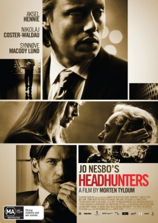 Headhunters_Movie_Poster