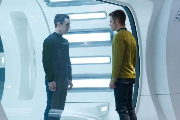 star-trek-into-darkness05