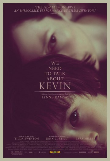 we-need-to-talk-about-kevin-movie-poster-03