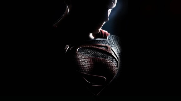 Man-of-Steel-2013-Movie
