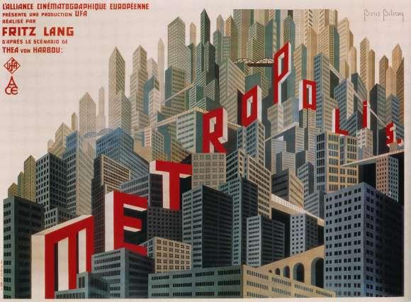 MetropolisPosterLarge