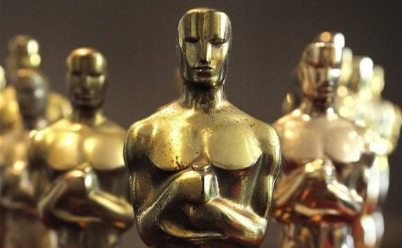 Should the Oscars Better Represent Divsersity?